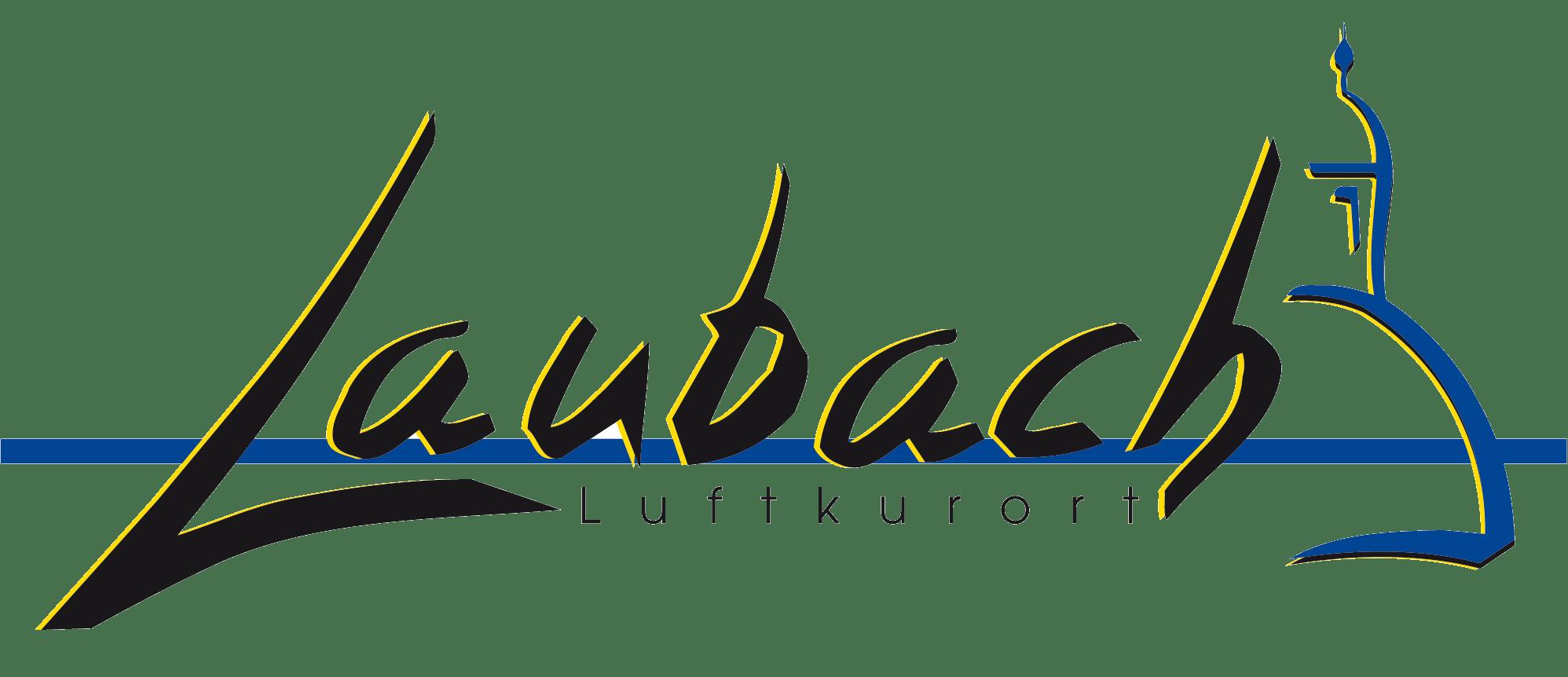 Laubach Online